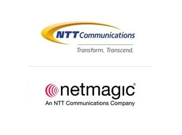 Netmagic Solutions (Photo: Twitter,@netmagic)