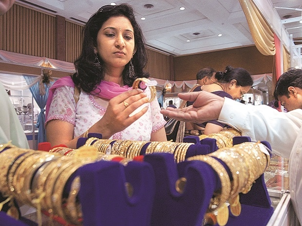 Gold, Gold jewellery, Ornaments, Jewellery, Gold sale, Shop
