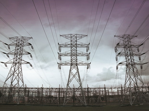 Power Grid's mega plan to monitor supply