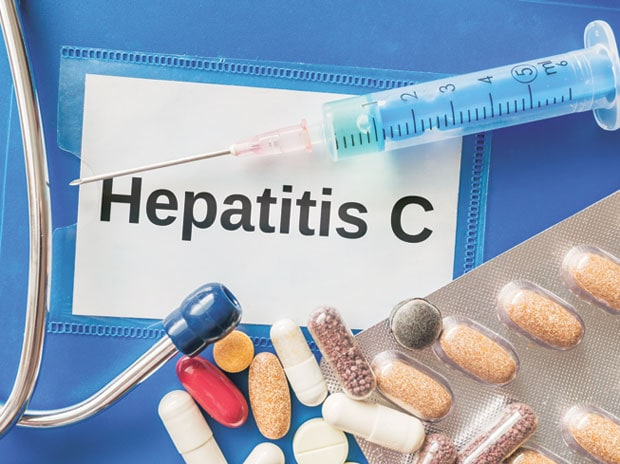 Despite fall in drug price, hepatitis still deadly: WHO