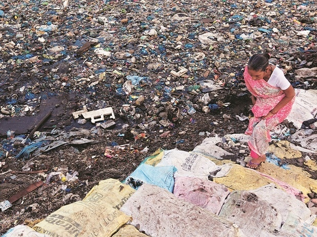 Rs 1-crore penalty for polluters