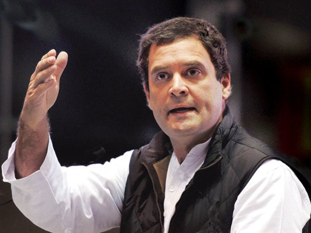 Rahul Gandhi, rahul gandhi news, congress party, assembly election
