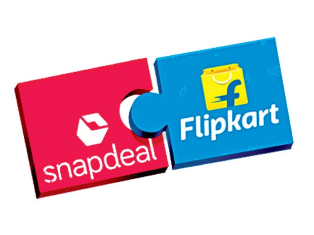 Why Snapdeal, Flipkart merger is dragging