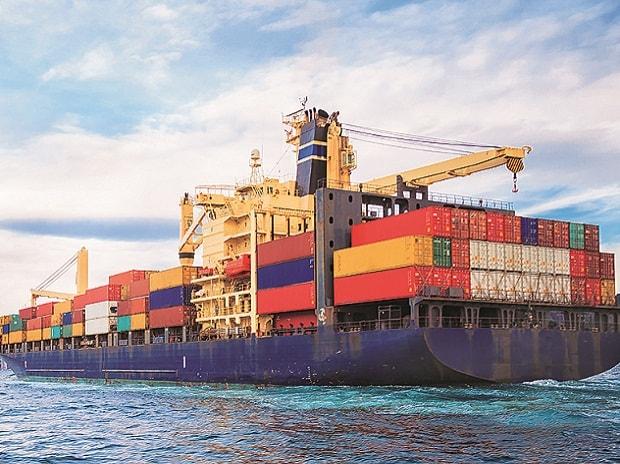 Ship, Customs