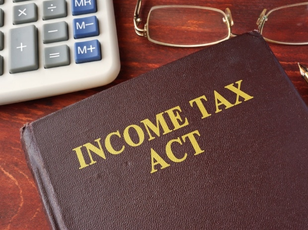withholding tax in india