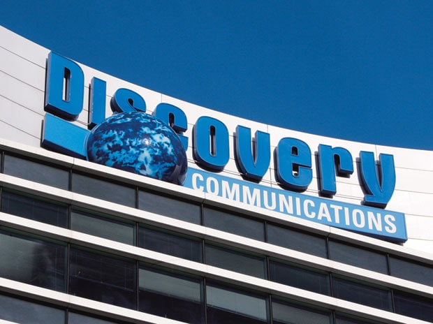 Discovery buys Scripps for $11.9 bn