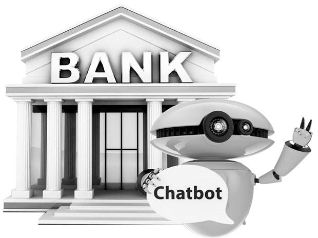 Robots, sweden robots, robot technology, swedbank AB, international news