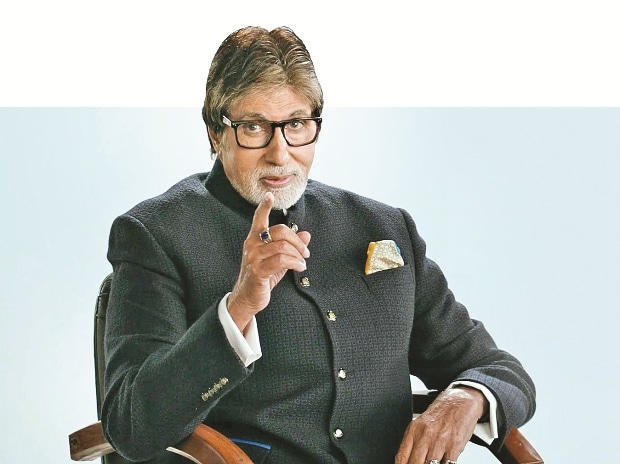 Kaun Banega Crorepati keeps its eye on the game