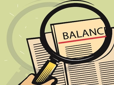 RBI directive on auditors to benefit second-tier firms