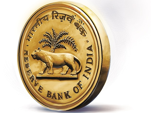 RBI says India will grow at 6.7% in 2017-18