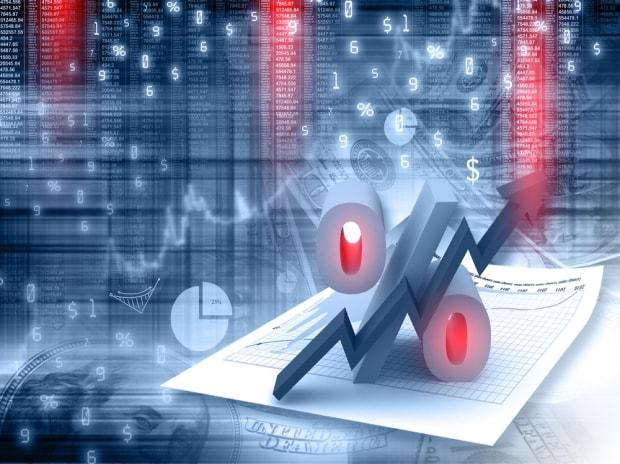 Buy Bajaj Finance, Kwality and BPCL, says Prabhudas Lilladher