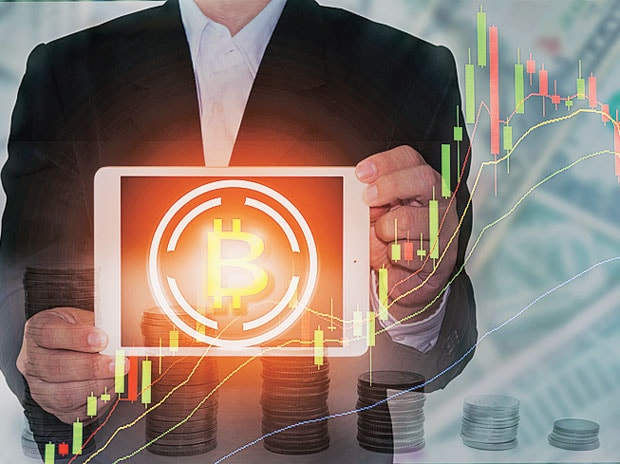 LedgerX offers a facility for intermediaries to offer cryptocurrency-exposed accounts with the same advantages for less sophisticated investors. Photo: iSTOCK
