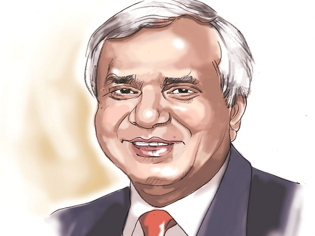 Rajiv Kumar did his D.Phil from University of Oxford. Illustration: Binay Sinha