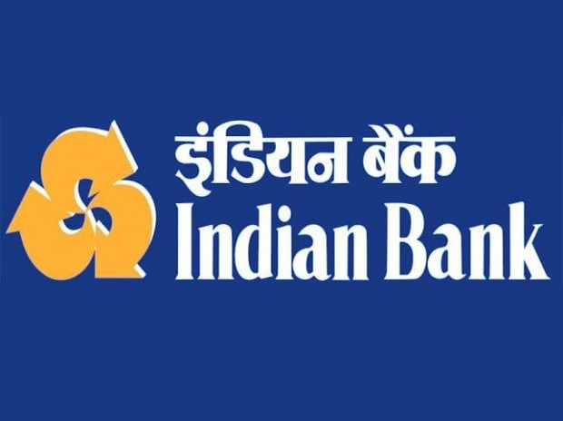 Indian Bank posts Rs 451 crore net profit
