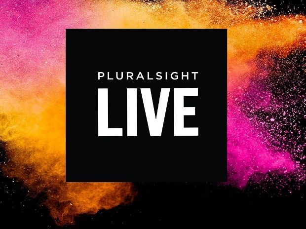 Pluralsight: A mobile app for learning new skills, souping