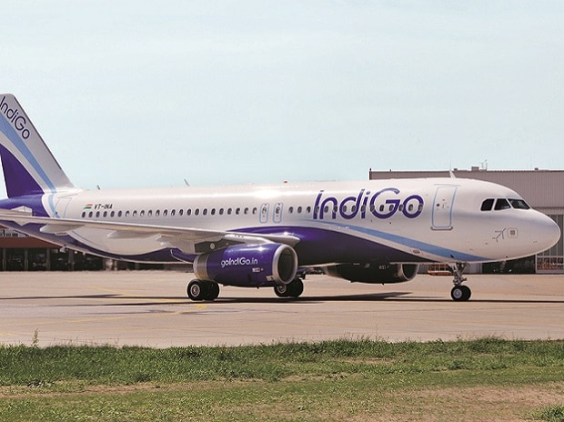 IndiGo and GoAir to cancel almost 620 flights this month