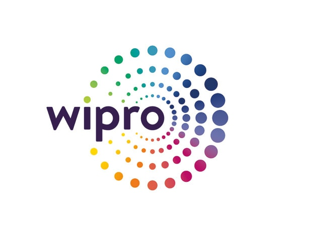 Wipro's Rs 11,000-cr share buyback to open on Nov ...