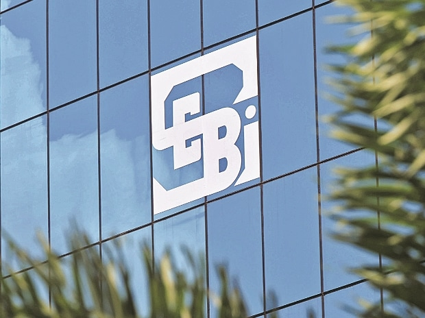 Sebi asks registrars to have robust cyber security framework