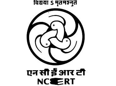 NCERT logo (Photo: Wikimedia Commons)