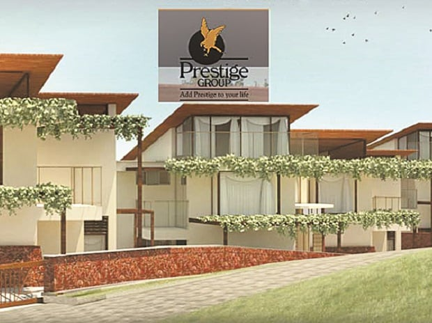 Prestige buys CapitaLand stakes for Rs 3.42 bn