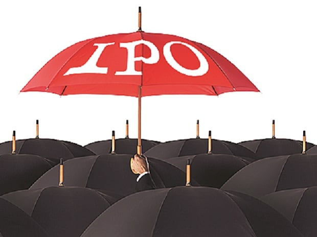 Godrej Agrovet's IPO oversubscribed 23 times so far