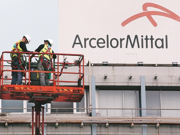 Likamva to invest in ArcelorMittal's embattled South Africa subsidiary