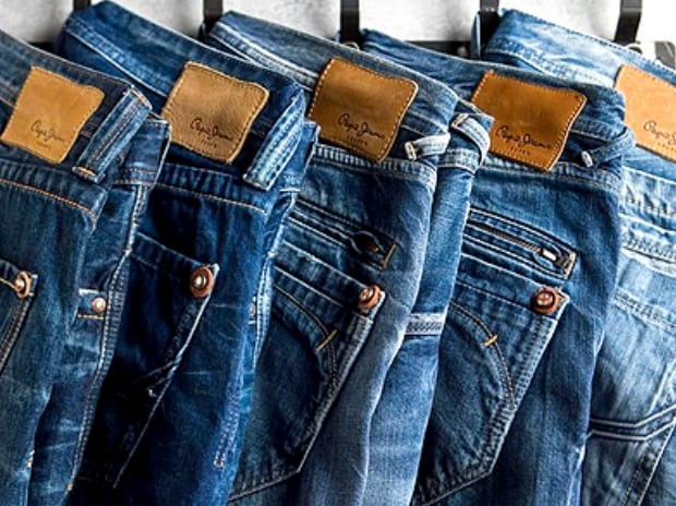 Pepe Jeans, Dollar Industries Enter into Joint Venture  To launch new range of products under brand name Pepe Jeans London