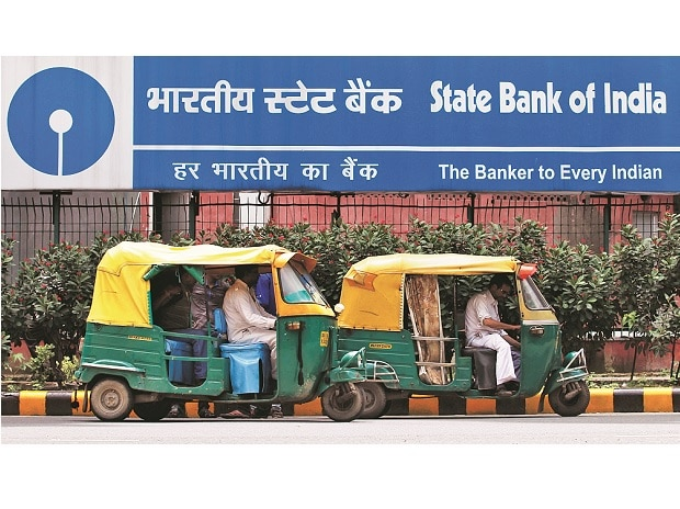 Financial bidding for resolution of 12 big NPA accounts by month-end: SBI