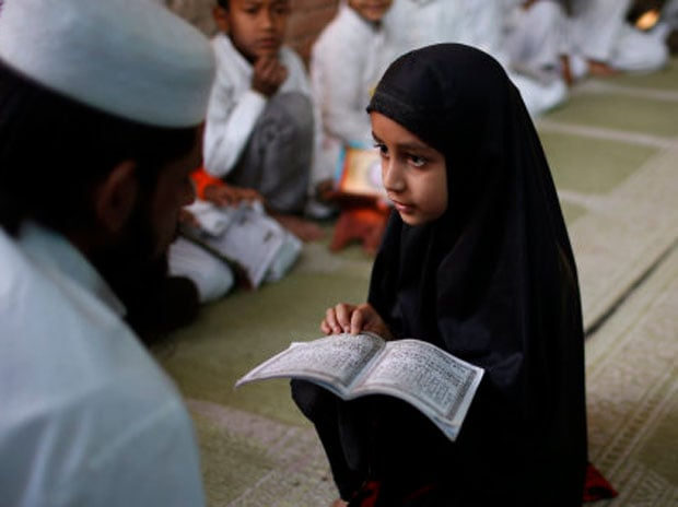UP, MP ask Madrasas to videograph Independence Day events, recite anthem