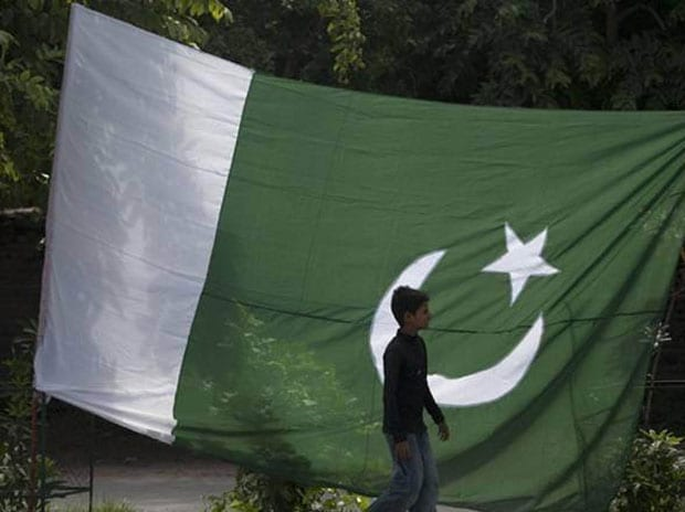 Don't make a joke out of the country: Pak SC tells ISI