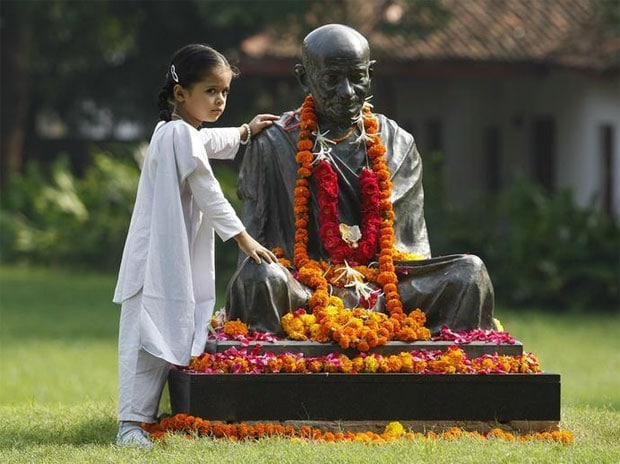 Rajasthan govt-run colleges, university scrap holiday on Gandhi Jayanti