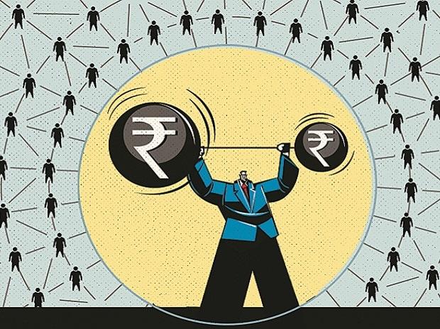 earnings, illustration