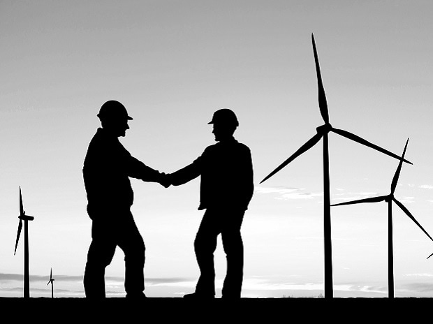 Renewable energy M&A, Renewable energy, Renewables, wind energy, wind, M&A, M&As, mergers and acquisitions, mergers, acquisitions, deal, renewable deals, renewable energy deals