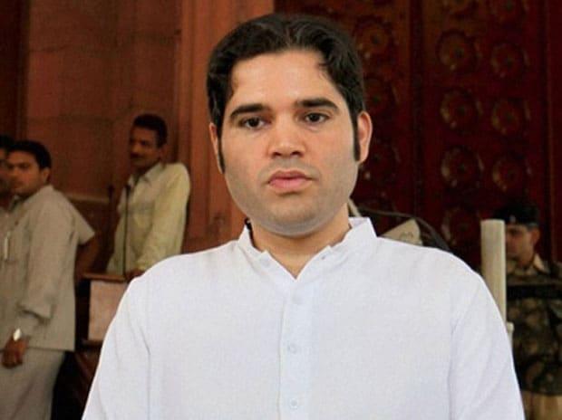 Gorakhpur tragedy: Varun Gandhi pledges Rs 5 cr for hospital in UP