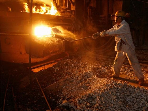 China to stop North Korean iron, seafood imports from tomorrow