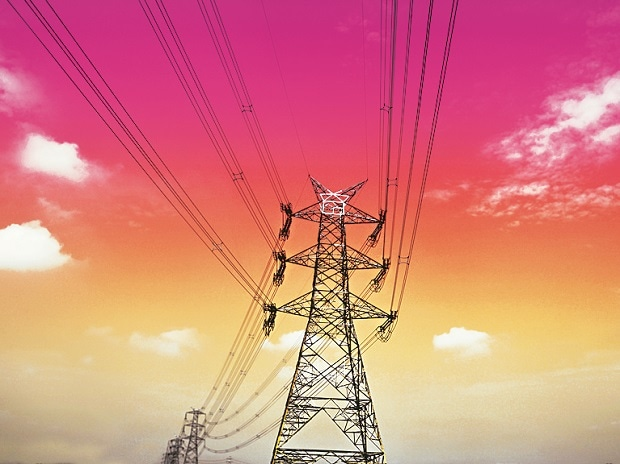 Coal and renewables help Tata Power double profit in Q1 at Rs 164 cr