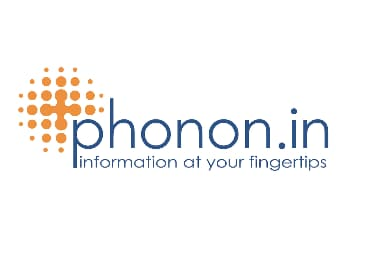Phonon Communications (Photo courtesy: www.phonon.in)