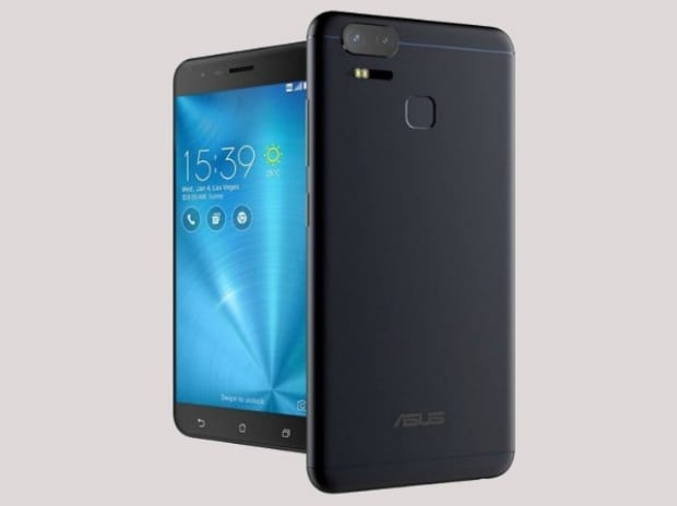 ASUS Officially Announces The Zenfone 4 Series & ZenUI 4.0
