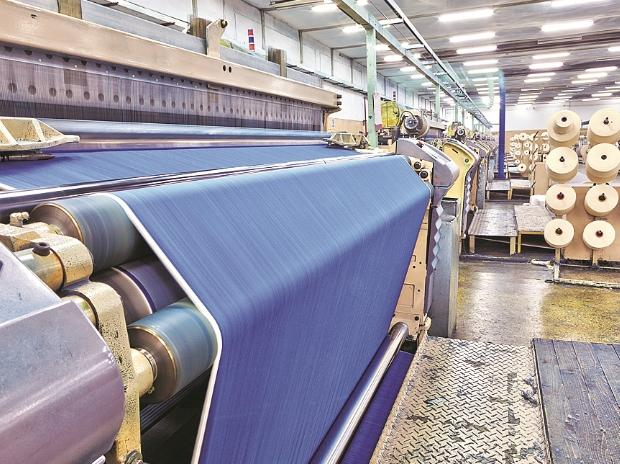Synthetic textile industry divided over GST rate revision