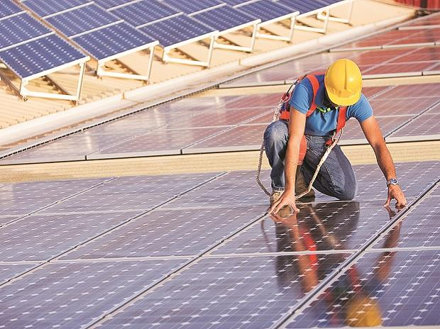 Govt bars states from independently exiting, modifying solar project pacts