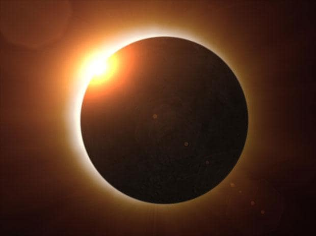 How to safely watch Solar Eclipse 2017: Advice from an astronomer