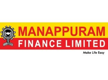 Mannapuram Finance
