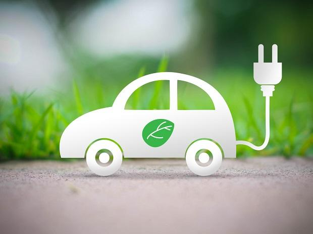 electric vehicles, electric car