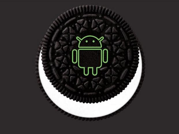 Oreo it is: Google Android 8.0 is officially called Android Oreo and here are the top features, release date for phones and more.