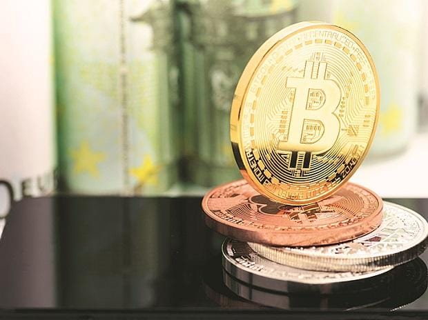 Most victims of these attacks in the virtual currency community have not wanted to acknowledge it publicly for fear of provoking their adversaries photo: istock