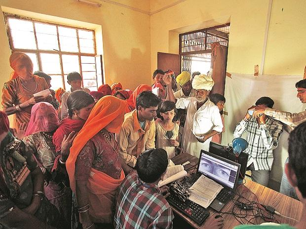 Apply for Aadhaar before Dec 31st to avail govt schemes, subsidies