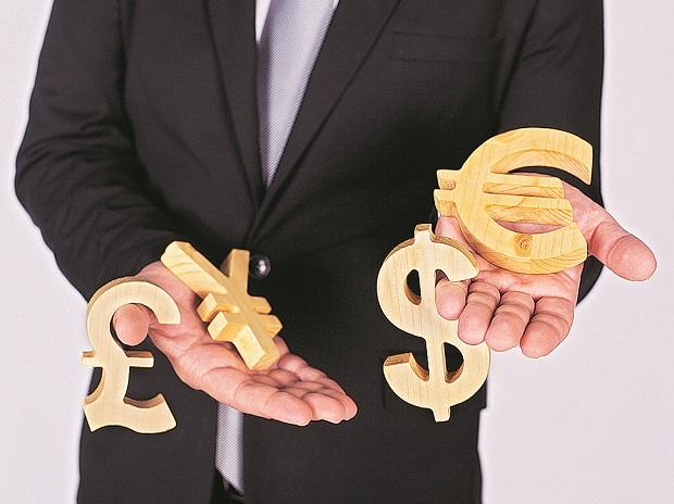 Managing offshore funds from India needs tax reforms
