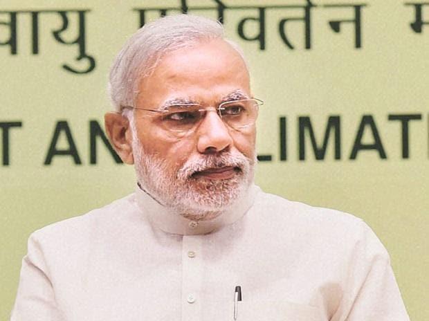 Narendra Modi will attend BRICS Summit