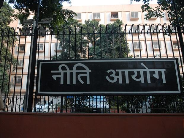 NITI Aayog calls renewed focus on nutrition, launches new national strategy