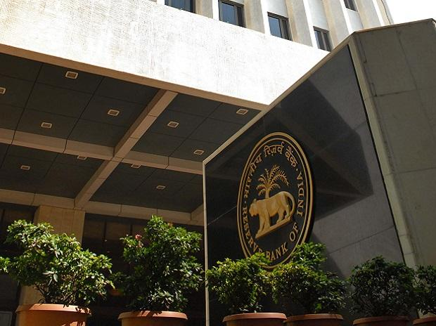 RBI policy rate cut
